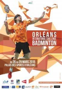 orléans international