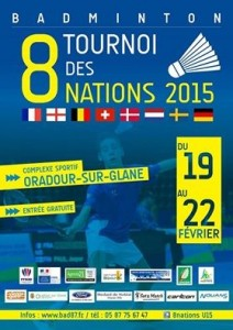 tournoi des 8 nations