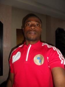 Jacques Owono 1
