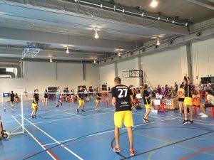 JIJ badminton 2