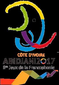 20150410131634!Jeux_Francophonie_Abidjan_2017