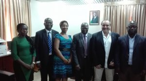 2017-1 Abidjan OISSU (1)