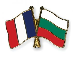 Pins-France-Bulgarie