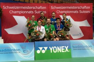 Schweizermeister-2017