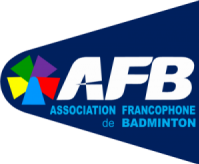 AFB – Association Francophone de Badminton