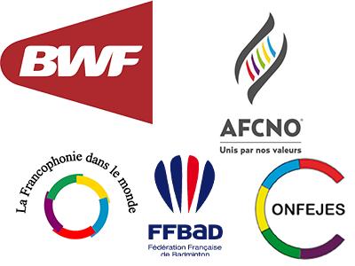 logo partenaires AFB