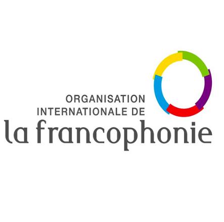 oif logo francophonie