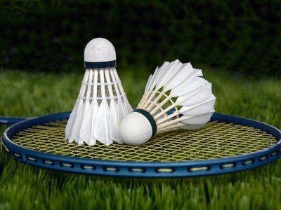 badminton-1428047_640